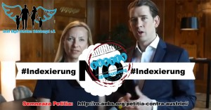 NO-indexierung_Sustin
